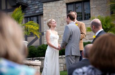 ewing manor wedding | ernst jacobsen | award winning
