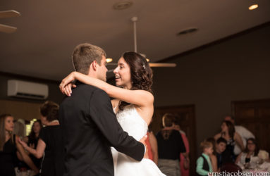 crestwicke country club wedding bloomington IL