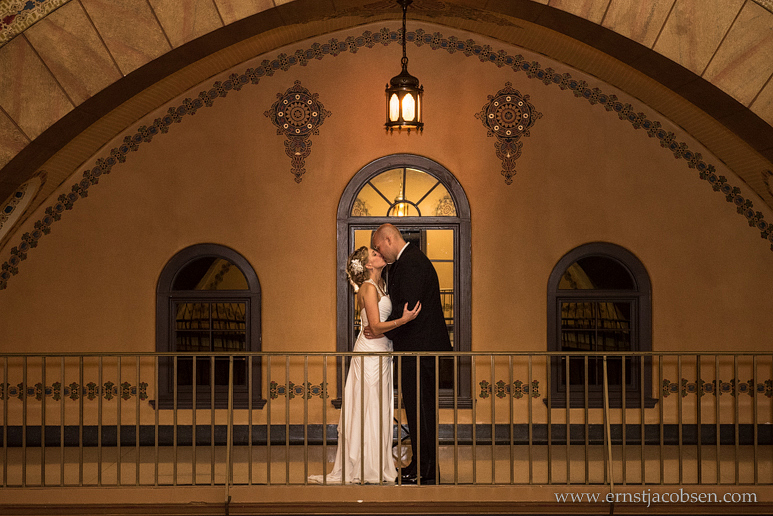 Medinah Country Club Wedding IL