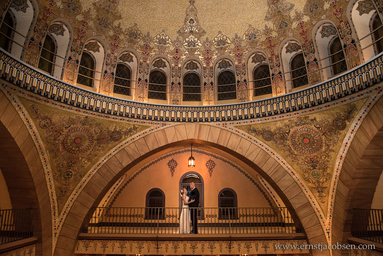 medinah country club wedding photos | medinah IL