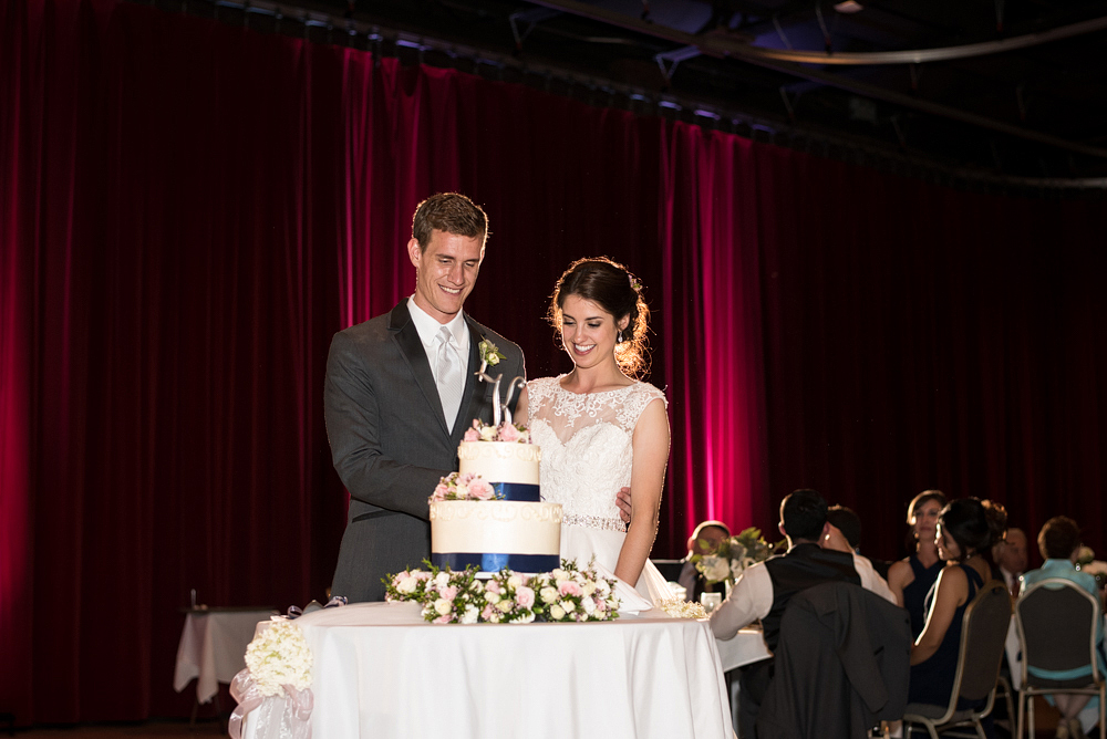 illinois state university wedding reception