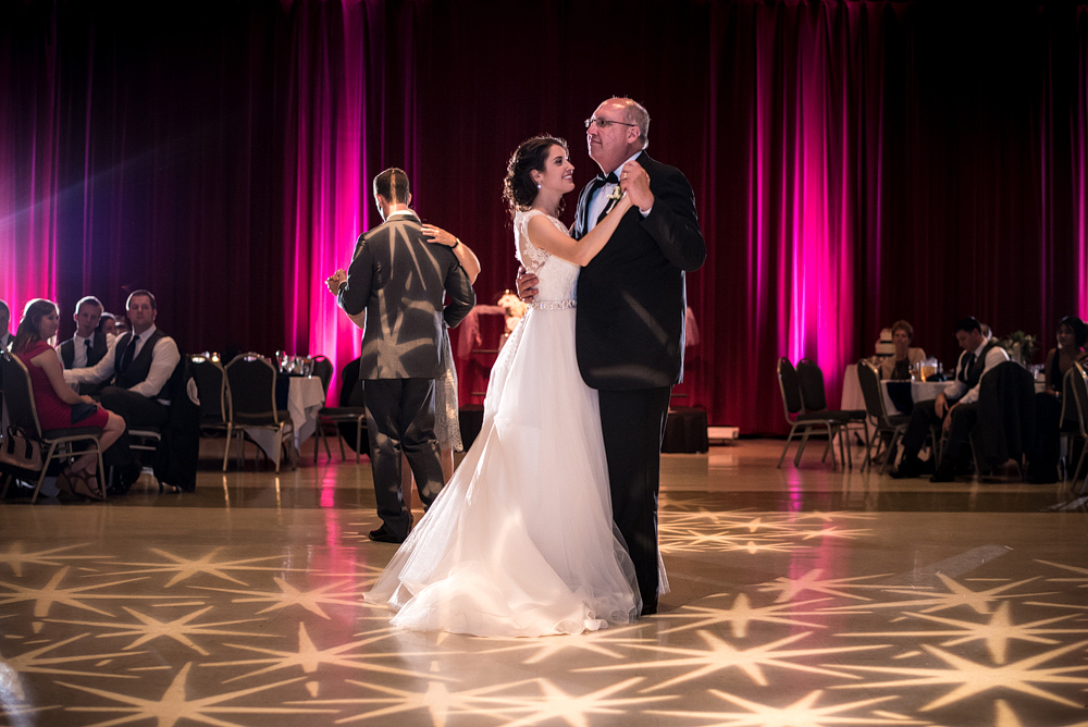 IllinoisStateUniversityBallroomWedding52