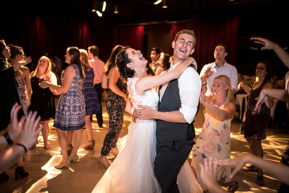 wedding photographers in bloomington il