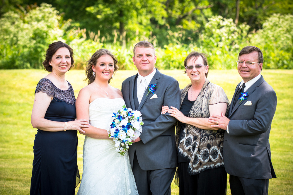 WeddingPhotographerinBloomingtonNormalIllinois18