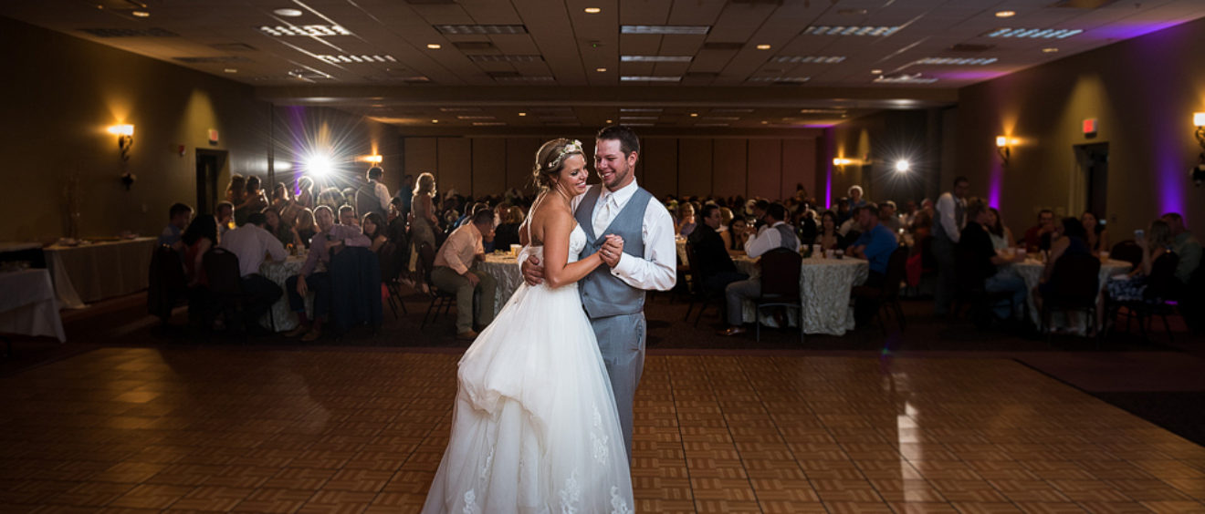 wedding photographers in bloomington normal il