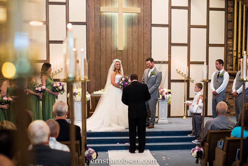 five points washington wedding3