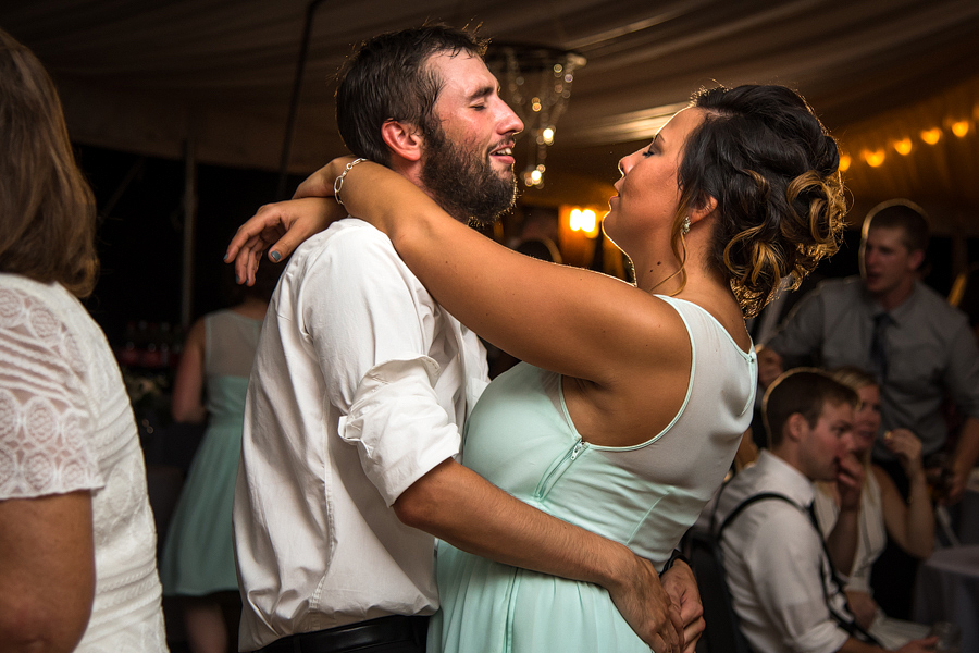 bloomington-il-wedding-photography102