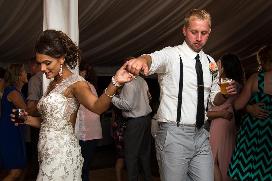bloomington-il-wedding-photography106