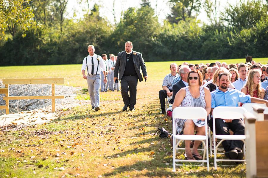 bloomington-il-wedding-photography11