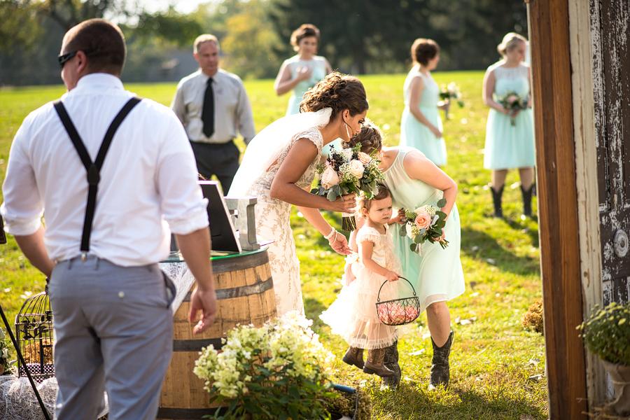 bloomington-il-wedding-photography16