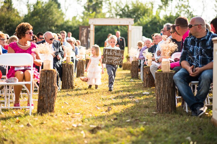 bloomington-il-wedding-photography18