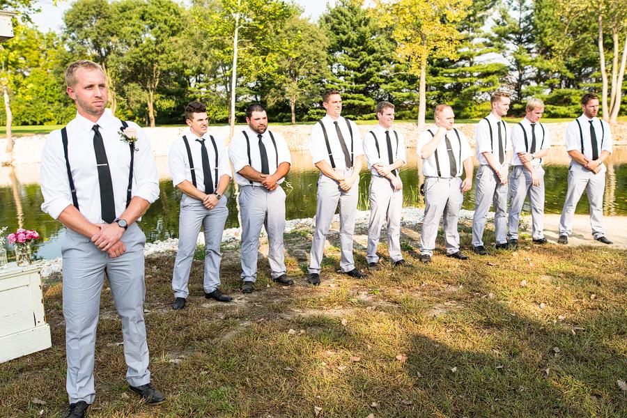 bloomington-il-wedding-photography19