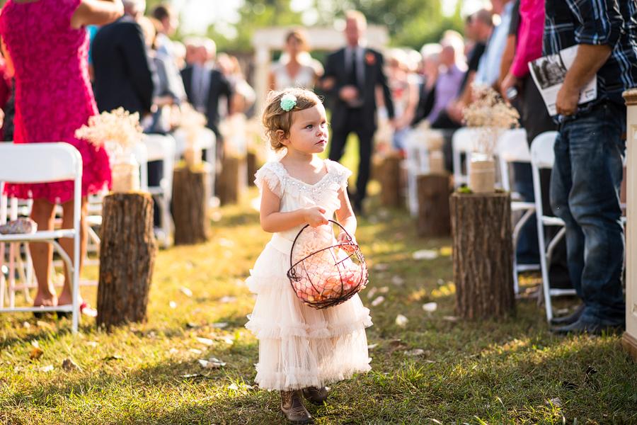 bloomington-il-wedding-photography20
