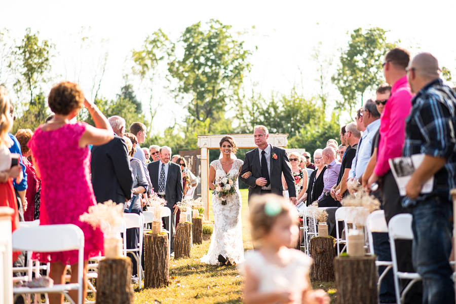bloomington-il-wedding-photography21