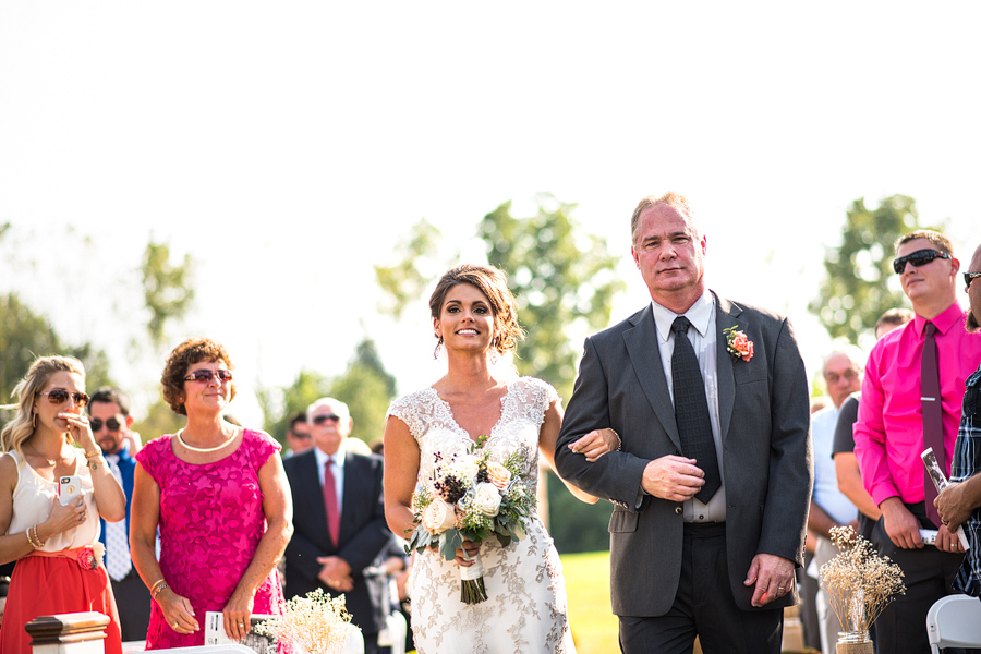 bloomington-il-wedding-photography23