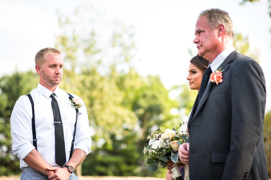 bloomington-il-wedding-photography24