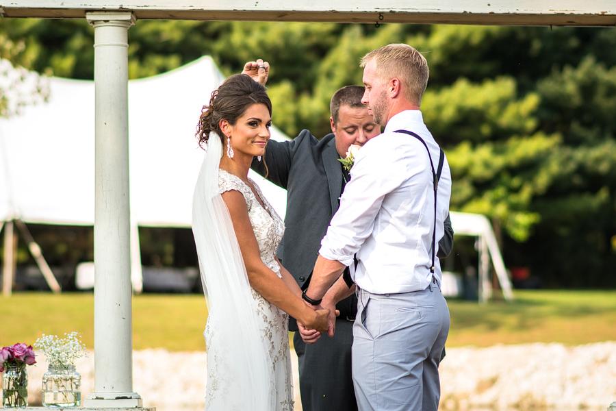 bloomington-il-wedding-photography28