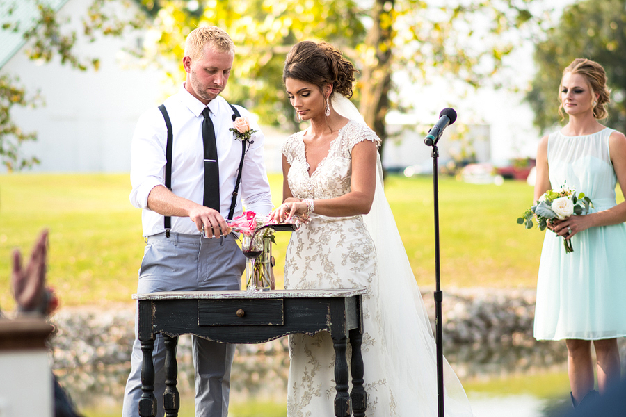 bloomington-il-wedding-photography30