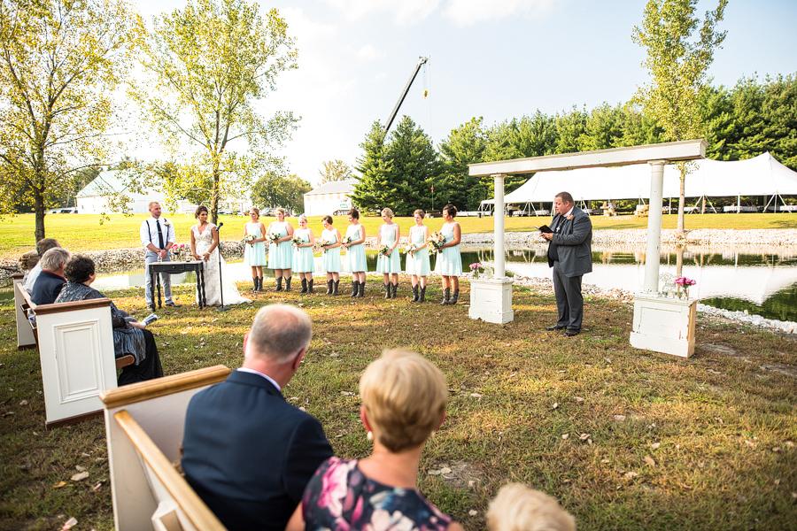 bloomington-il-wedding-photography31