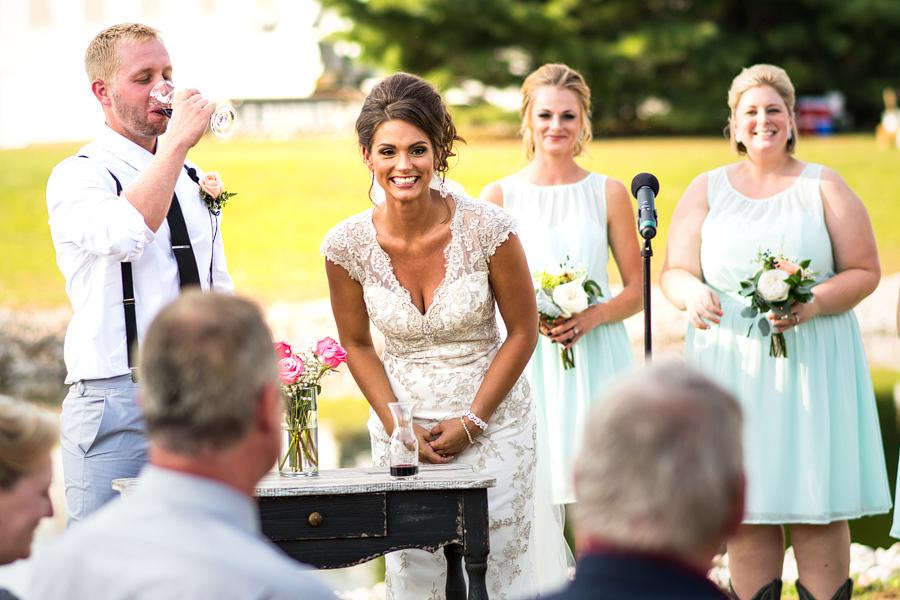 bloomington-il-wedding-photography33