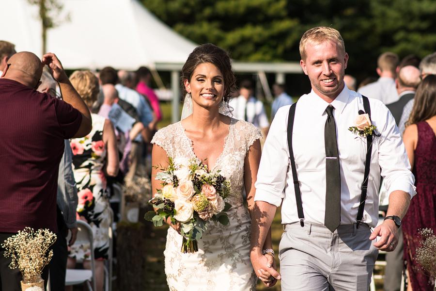 bloomington-il-wedding-photography35