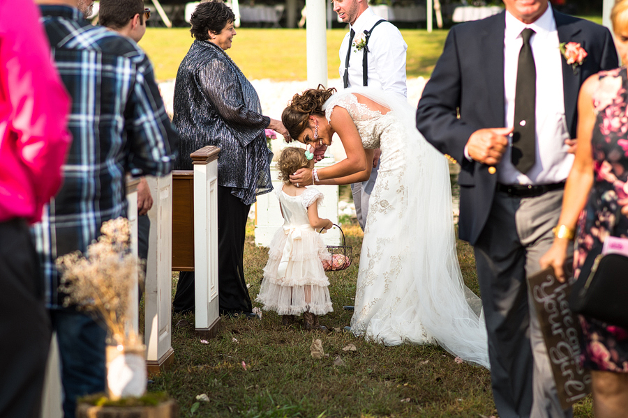 bloomington-il-wedding-photography36