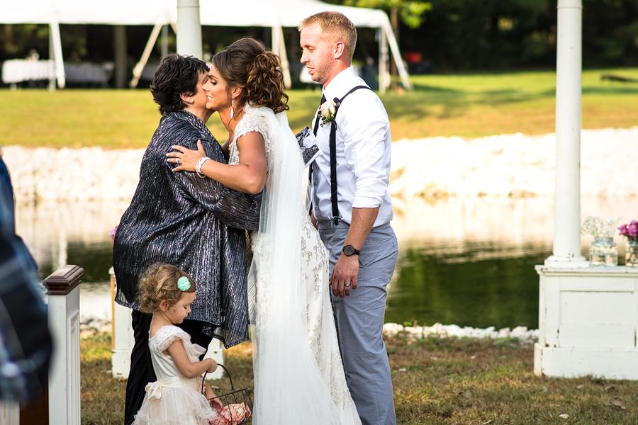 bloomington-il-wedding-photography37