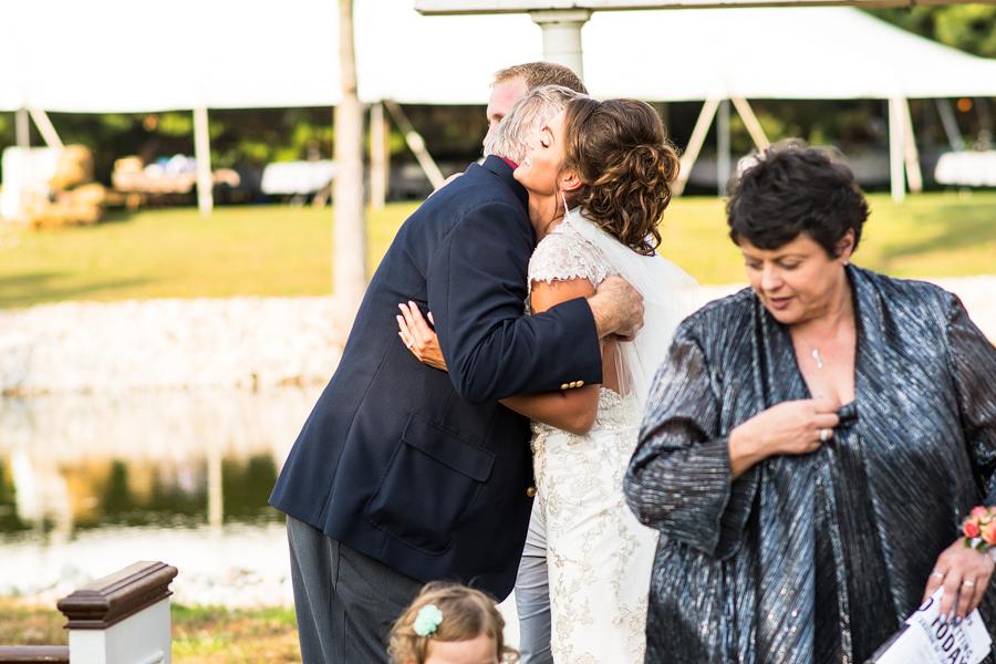 bloomington-il-wedding-photography38