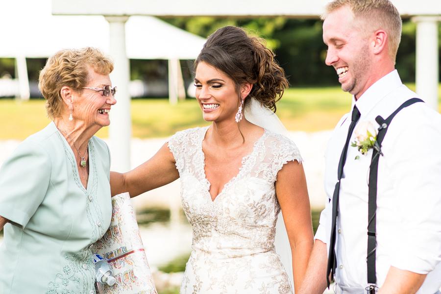 bloomington-il-wedding-photography40