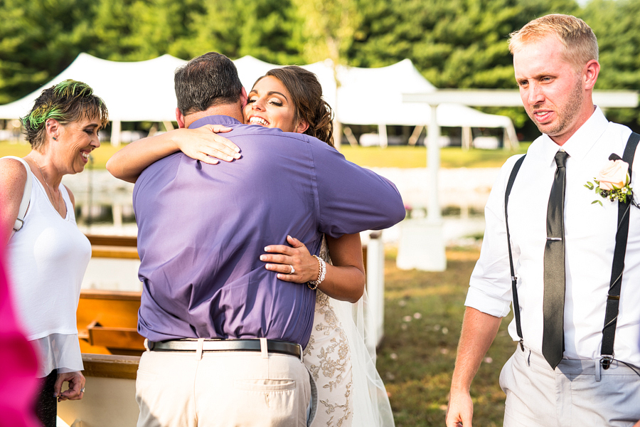 bloomington-il-wedding-photography41