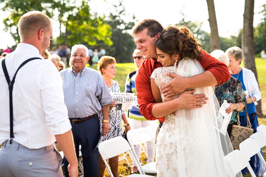 bloomington-il-wedding-photography44
