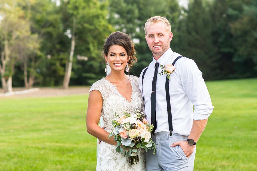 bloomington-il-wedding-photography46