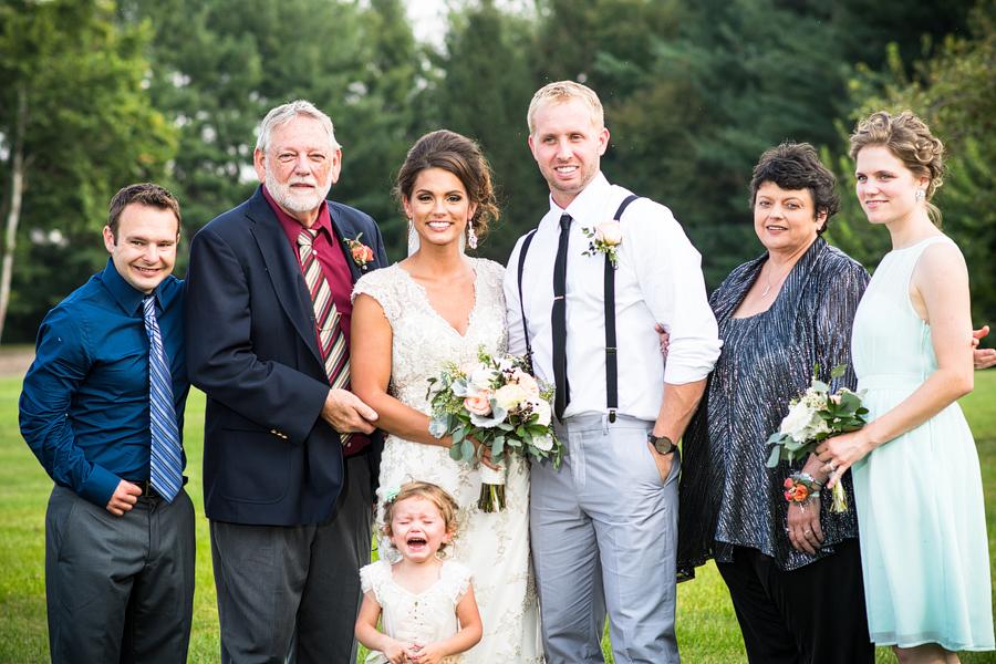 bloomington-il-wedding-photography47