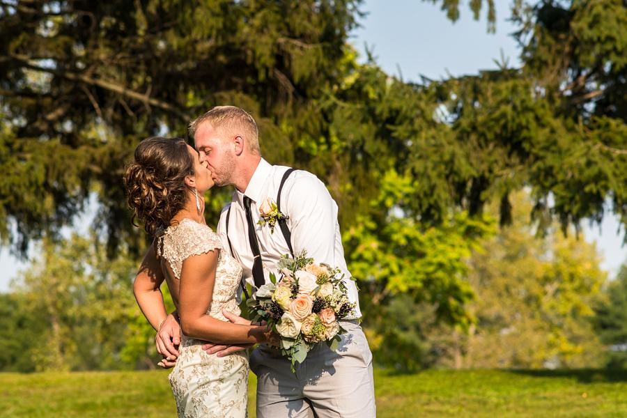 bloomington-il-wedding-photography51