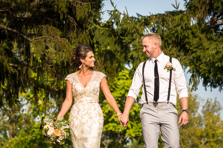 bloomington-il-wedding-photography52b
