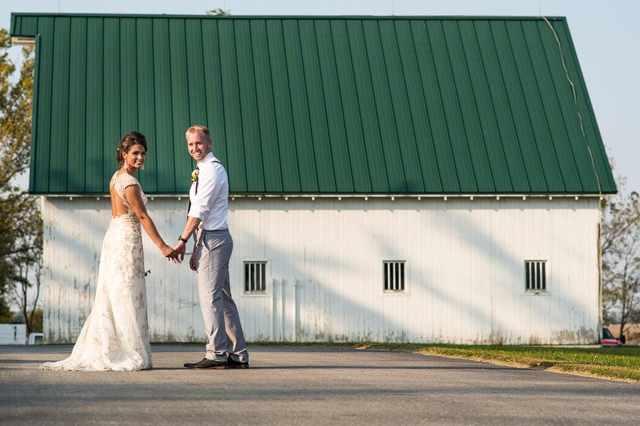 bloomington-il-wedding-photography53