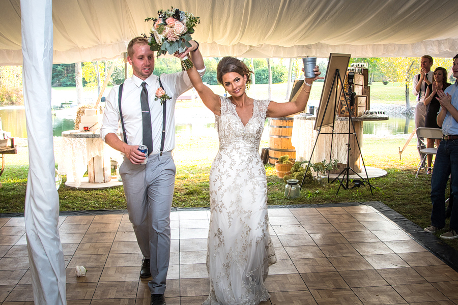 bloomington-il-wedding-photography66