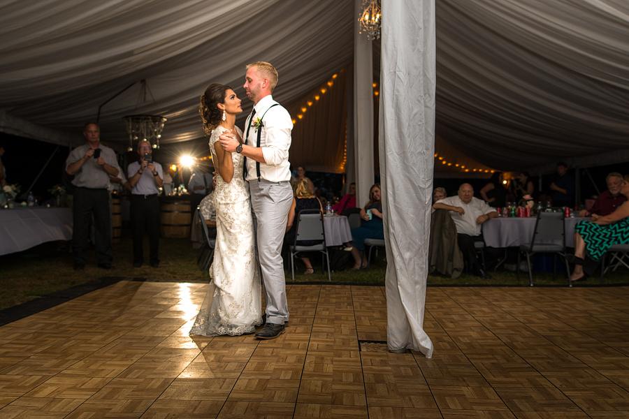 bloomington-il-wedding-photography69