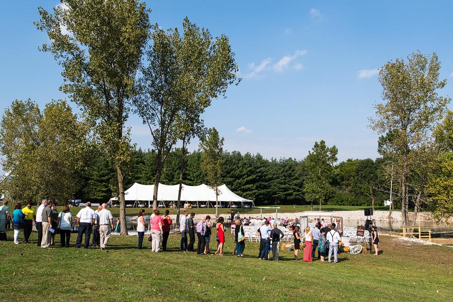bloomington-il-wedding-photography7