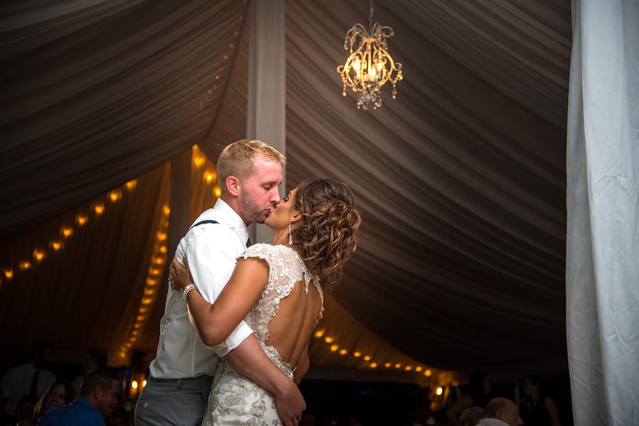bloomington IL wedding photography