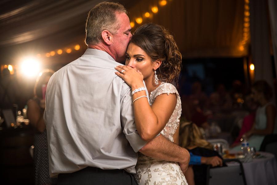 bloomington-il-wedding-photography74