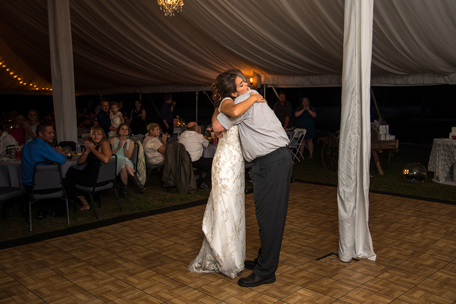 bloomington-il-wedding-photography75