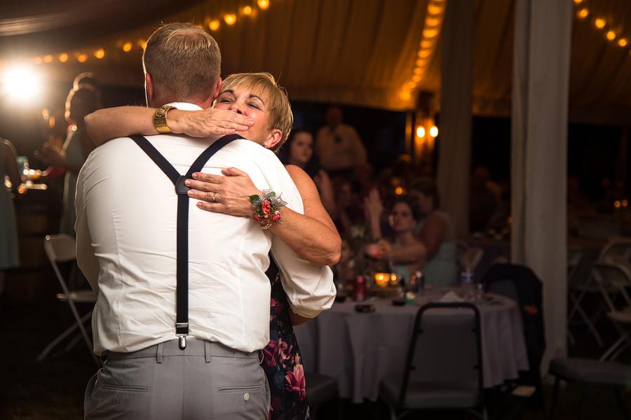 bloomington-il-wedding-photography77