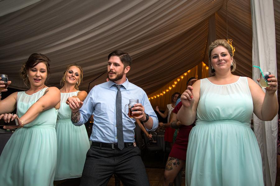 bloomington-il-wedding-photography85