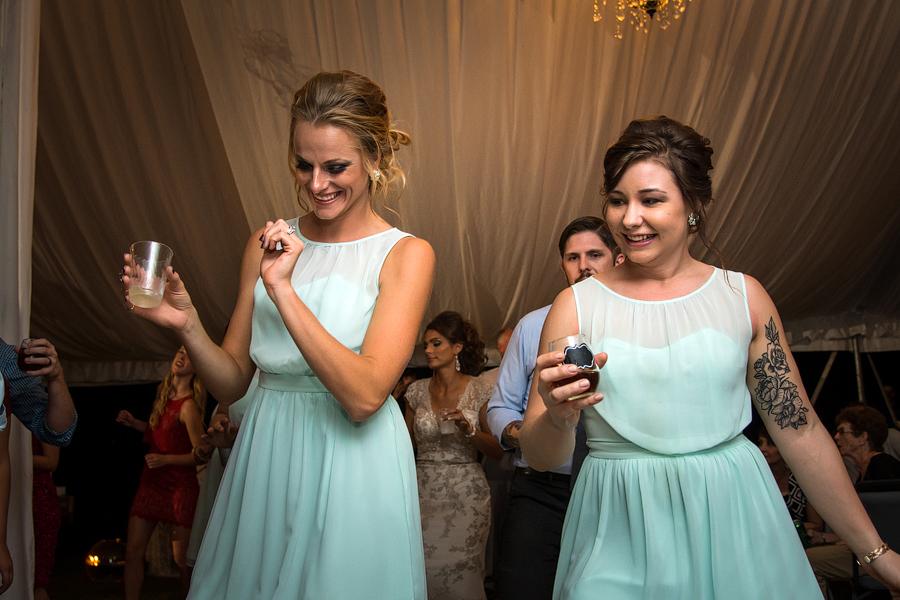 bloomington-il-wedding-photography86