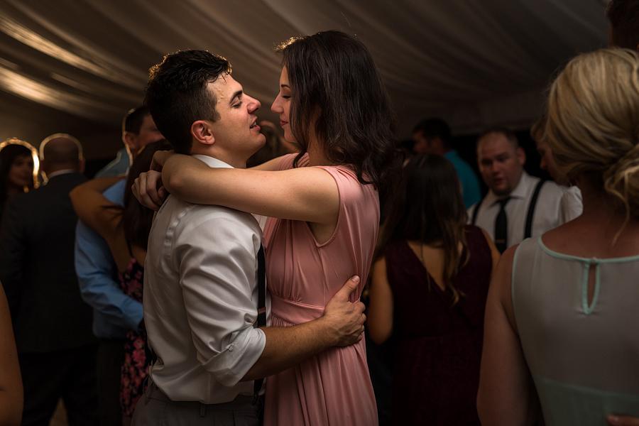 bloomington-il-wedding-photography96