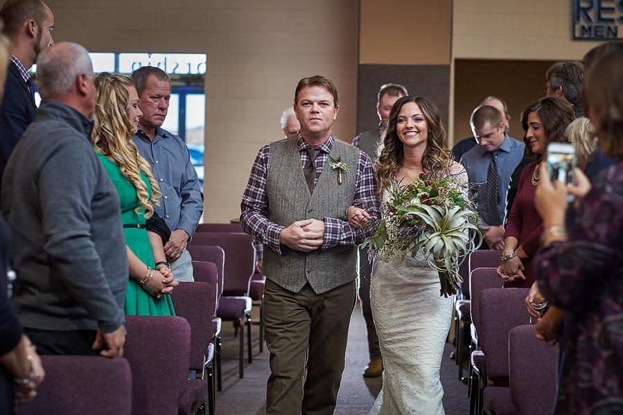 crossbridge church ottawa il wedding