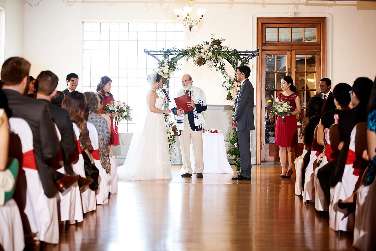 Walton Center Wedding Fairbury IL