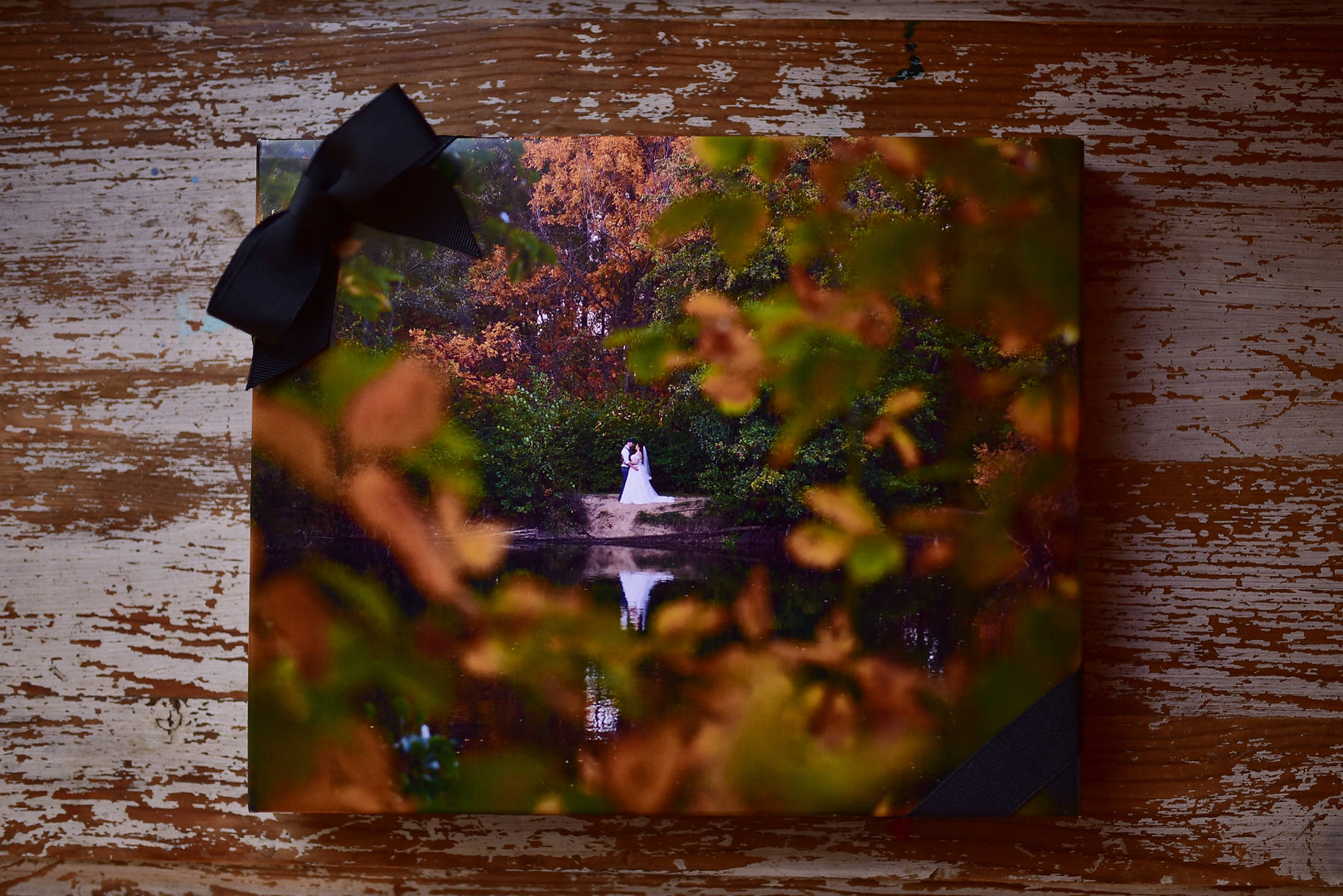 bloomington normal il wedding photographer usb drive ernst jacobsen
